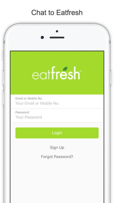 Eatfresh