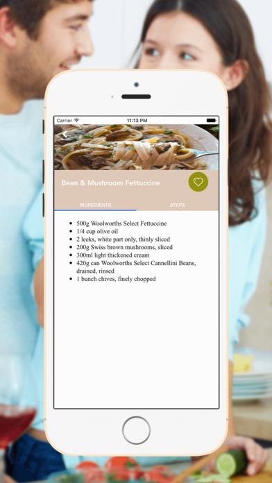 Easy Dinner Recipes & Ideas
