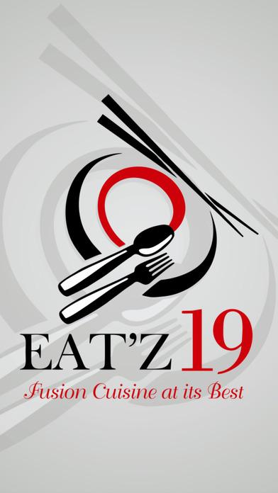 EAT'Z 19