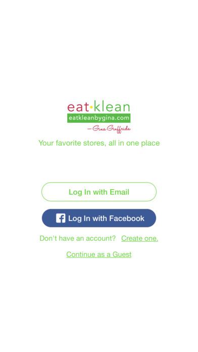 Eat Klean