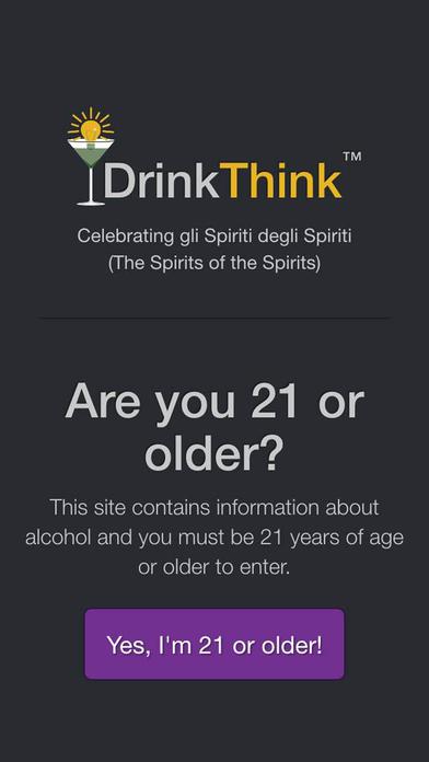 DrinkThink