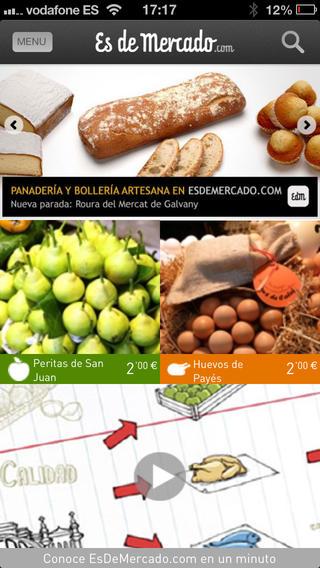 EsDeMercado