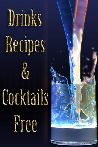 Drinks Recipes  Cocktails Free