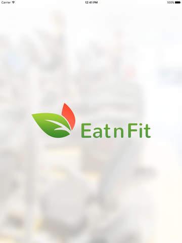Eatnfit