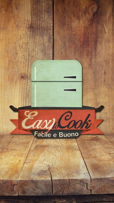 EasytoCook