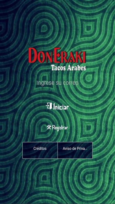 DonEraki