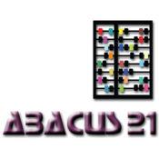 Abacus 21 Reach...