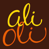 Ali Oli 1