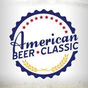 American Beer C...