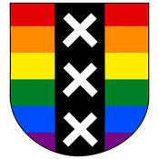 Amsterdam Gay P...