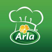 Arla Pro 1.0.2