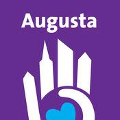 Augusta App  - ...