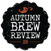 Autumn Brew Rev...