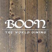 BOON(ブーン) 3.1.3