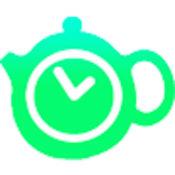 BrewTeaTime 1.8