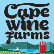 Cape Wine Farms3
