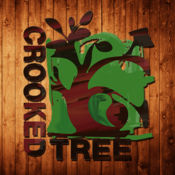 Crooked Tree 可可树 2.4