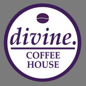Divine Coffee House