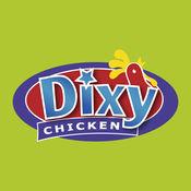 Dixy Chicken BB2