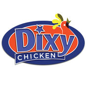 Dixy Chicken BL9