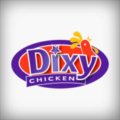 Dixy Chicken Cape Hill