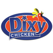 Dixy Chicken NE1