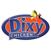 Dixy Chicken NE6