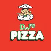DJ's Pizza 1