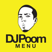 DJPoom 0.1.4