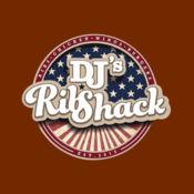 DJs Rib Shack