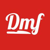 DMF - Donne Moi Faim 1.2