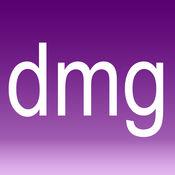 DMG FLORIDA 1.5