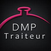 DMP Traiteur
