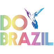 DO BRAZIL 1