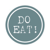 DO EAT! 1.2.0