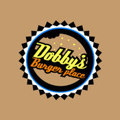 Dobby's Burger Place