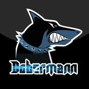 DobermannBar 1