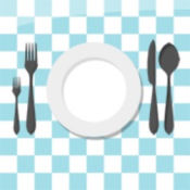 Dobrá Restaurace
