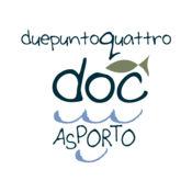Doc Asporto 2.1.0