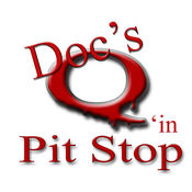 Doc's Q'in Pit Stop 1.0.14