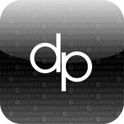 Doces Paladares for iPhone
