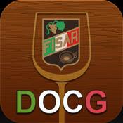 DOCG 2.1.1