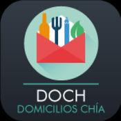 DOCH - Domicilios Chia