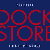 Dockstore Biarritz 1.1