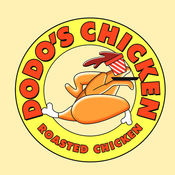 Dodo's Chicken 1.0.32