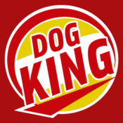 Dog King Ibiporã 1