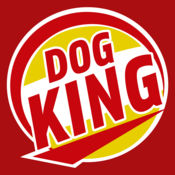 Dog King Rolândia 1