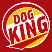 Dog King Umuarama