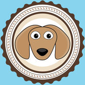 Dog Treat Delights 1.1