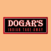 Dogars Indian Takeaway 1